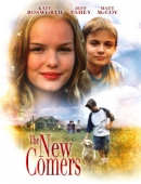 TheNewcomers-PosterArt.jpg