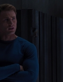 avengers-movie-screencaps_com-11361.jpg